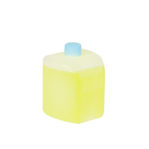 Penové mydlo v kartuši