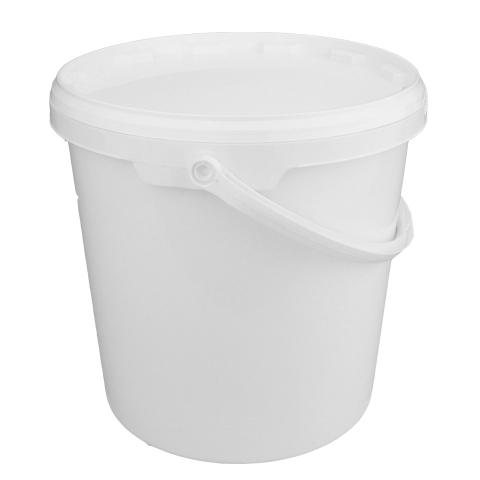 Plastové vedro 21 l