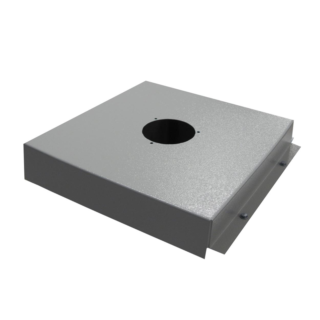 Pripojovací adaptér pre B80-6207-A, B80-6214-A