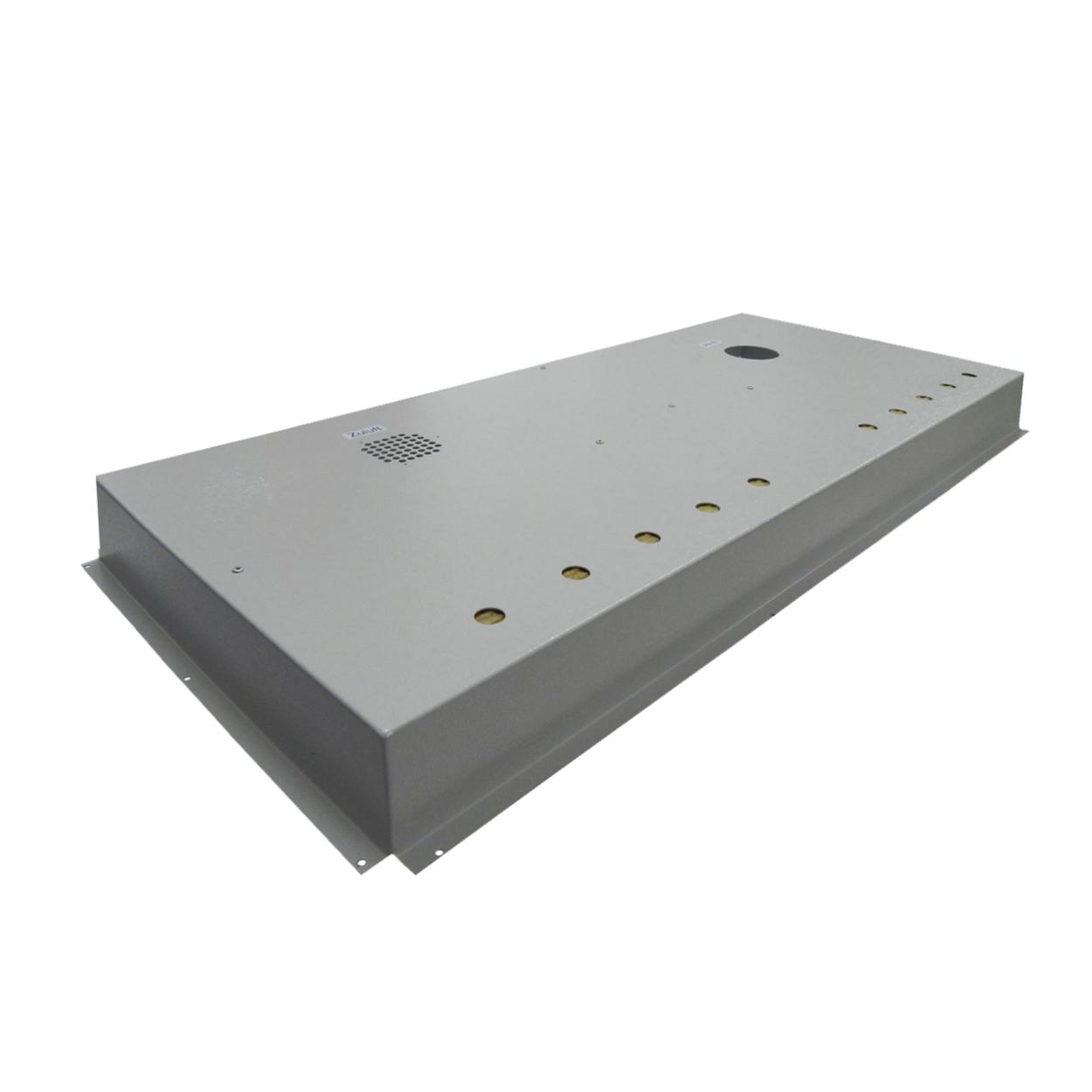 Pripojovací adaptér pre B80-2521-G