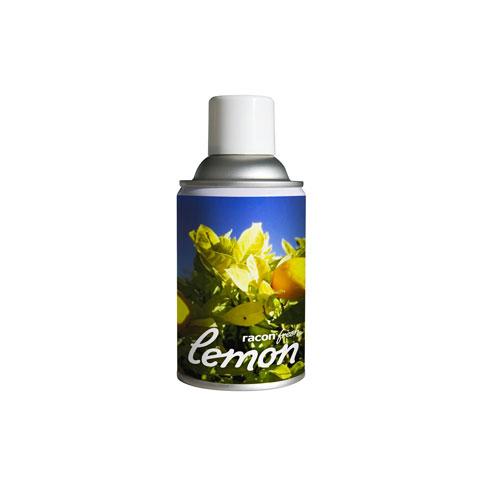 Náhradná náplň s citrónovou vonnou esenciou