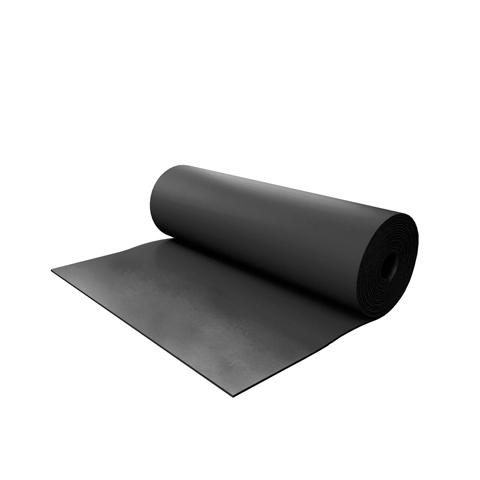 Ochranná podlahová rohož odolná voči olejom, hrúbka 4mm