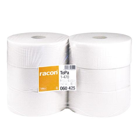 Toaletný papier Jumbo EASY