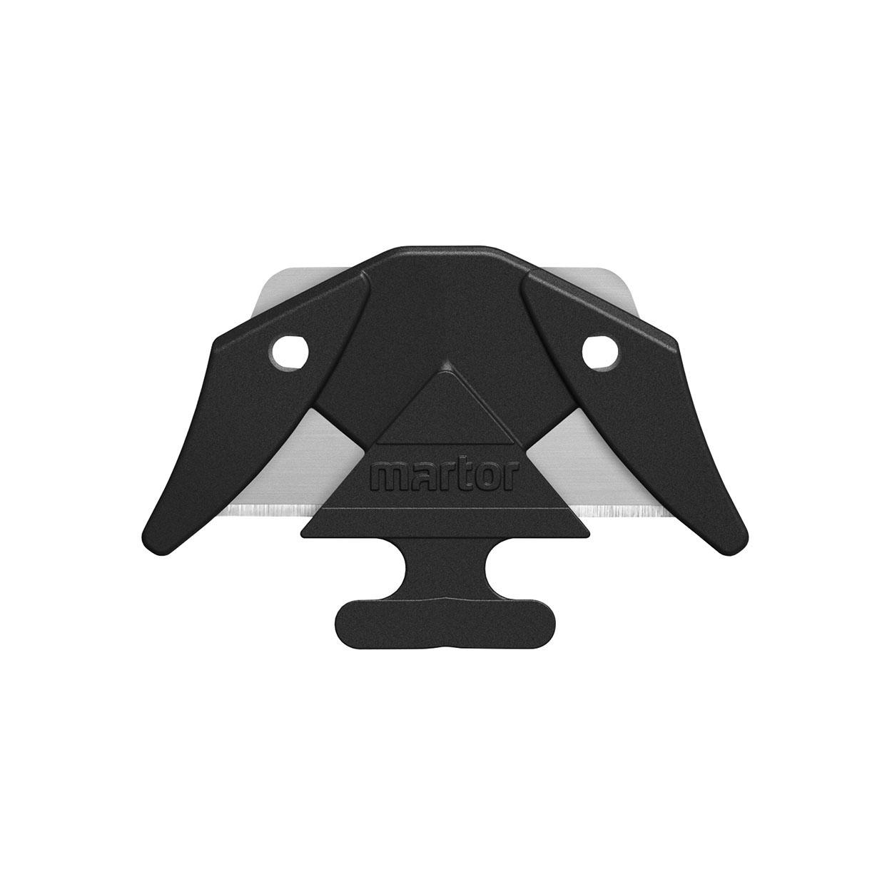Náhradná čepeľ pre rozrezávač SECUMAX 350